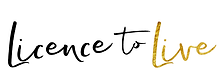 license to live logo.png