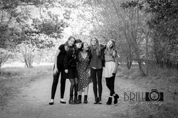 © Brill Photography
