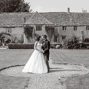 Tara & Craig's Wedding