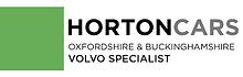 Horton Cars Logo.png