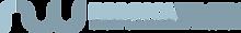 rebecca wasey logo.png