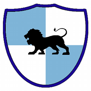 sir thomas freemantle logo.png