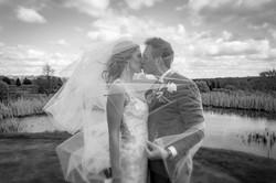 Hannah & Matthew's Wedding-473_edited.jpg