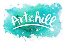 Art-on-the-Hill-logo.jpg