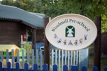 Windmill Preschool-47.jpg