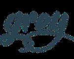 Grey Handmade Jewellery logo.png
