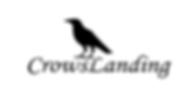 crowslanding logopng.png