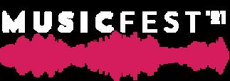 Music Fest Logo white.png
