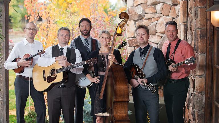 Musicfest :: A Bluegrass Celebration