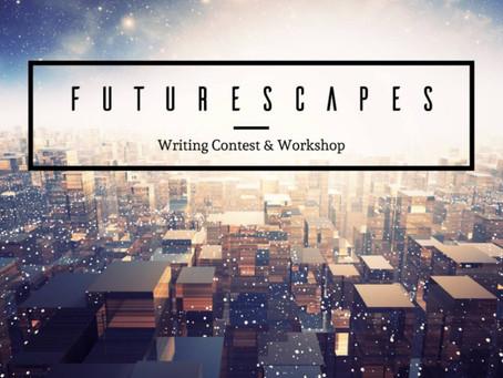 Futurescapes Workshop