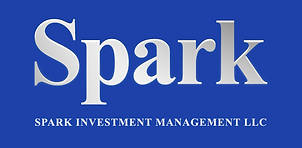 Spark logo PNG.png