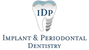 Implant_Periodontal_Dentistry_Logo.png