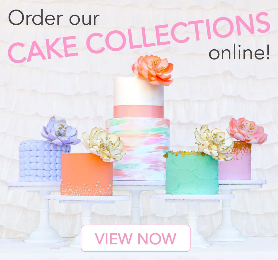 CakeContactPage-01.jpg