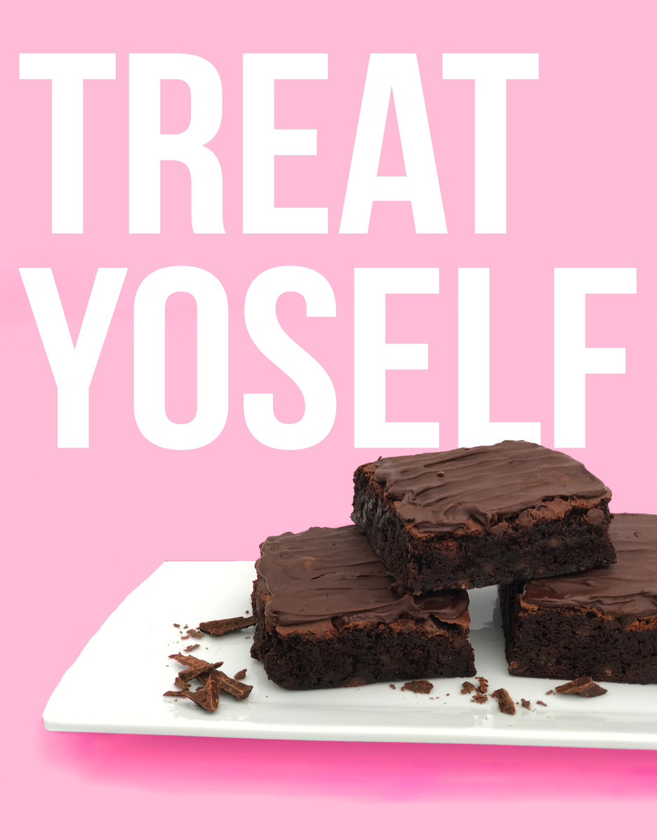 TreatYoselfBrownies.jpg