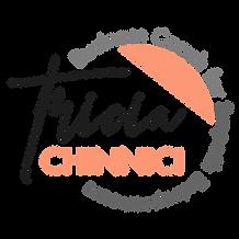 TriciaChinniciCoachingLogo-FINAL-01.png