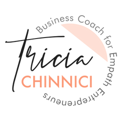 TriciaChinniciCoachingLogo-FINAL-01.png