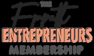 EmpathEntrepreneursLogo-Full-01.png