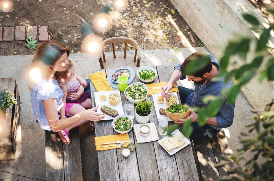 DinnerCraft_Social_-4 copy.jpg