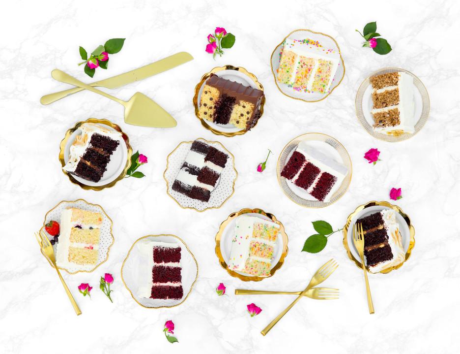 SweetEs-697.jpg