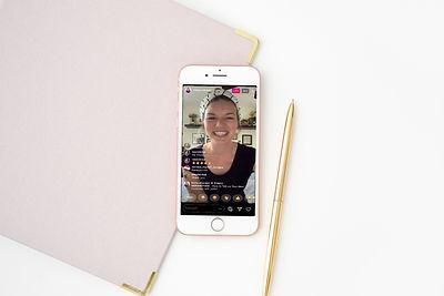 InstagramLiveiPhoneMockUp-01.jpg