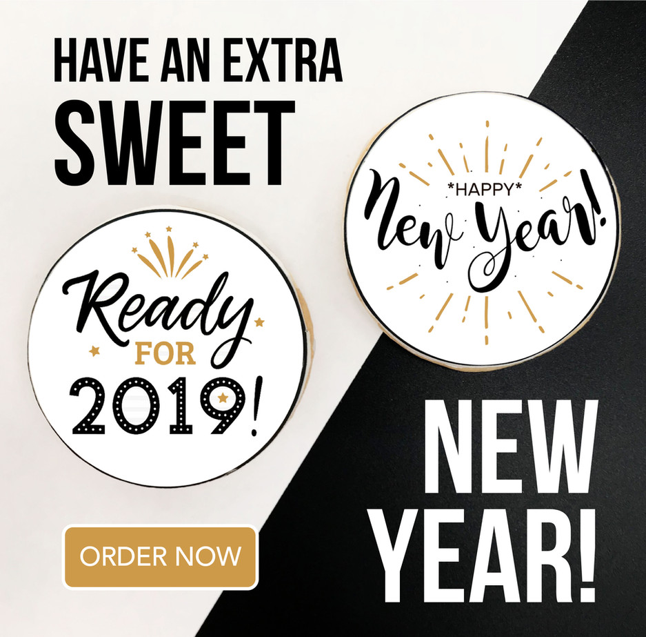 2019NewYearNewsletter1-01.jpg