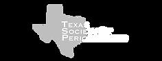 TSP-logo-2-v2.png