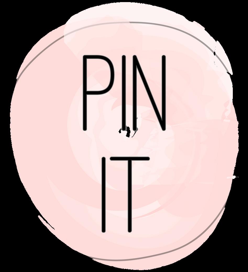PinItButton-01.png