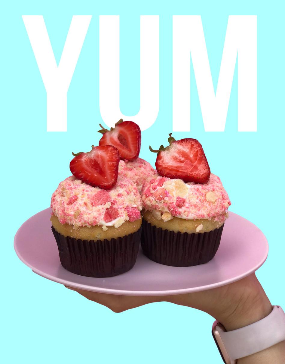 YumCupcakes.jpg