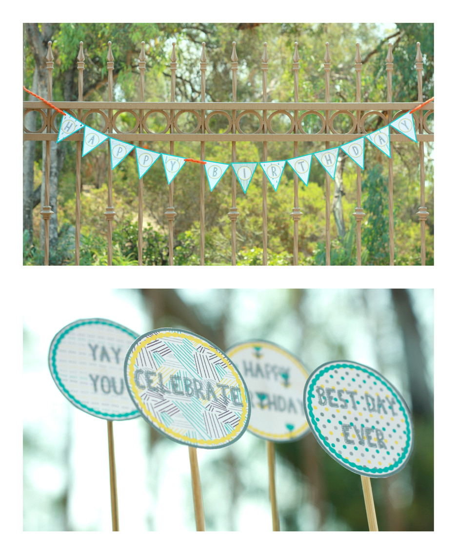 Birthday Party Printables-001.jpg