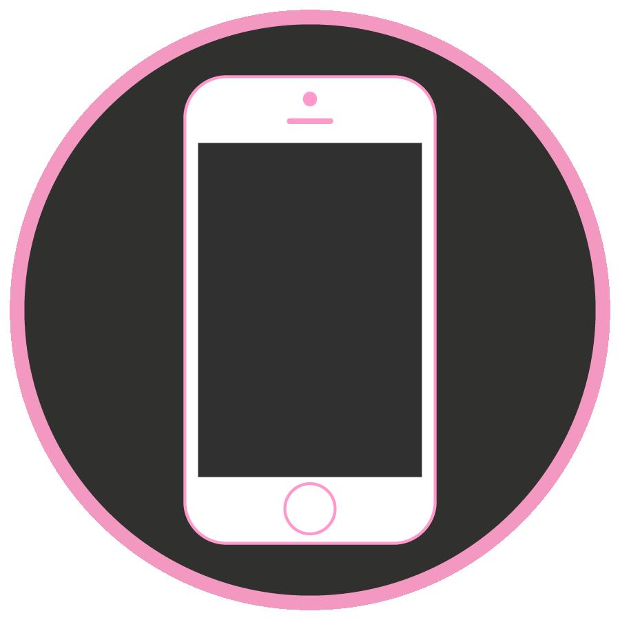 MobileIcon-01.png