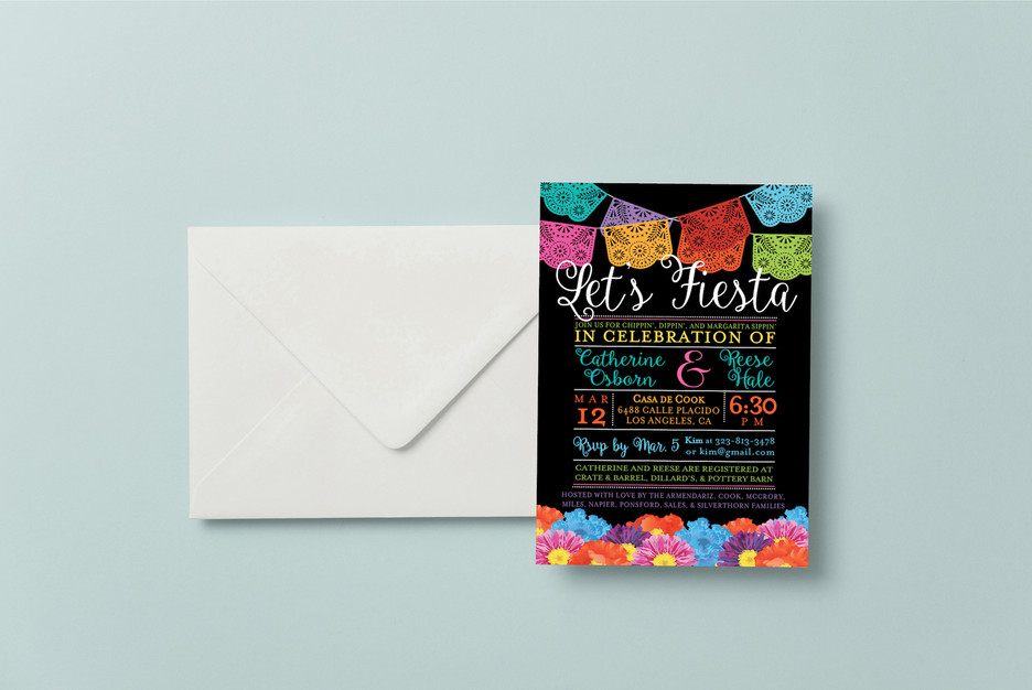 CatherineFiestaInvitationMockUp-01.jpg