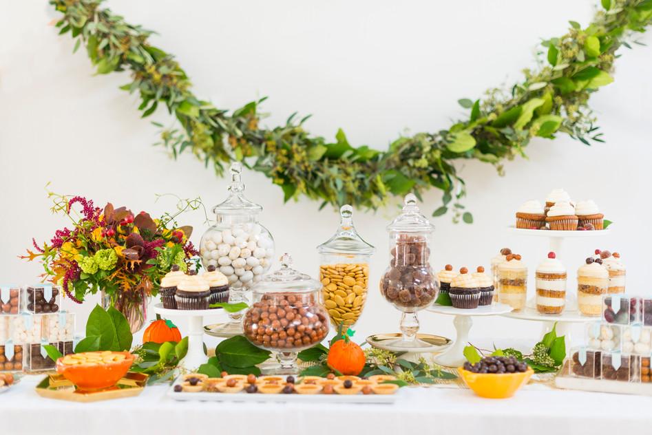 Sugarfina_Thanksgiving_Table_2.JPG