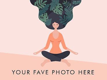 EmpathEntrepreneurs-YourPhotoHere-01.jpg
