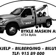 Logo-Bykle-Maskin.jpg