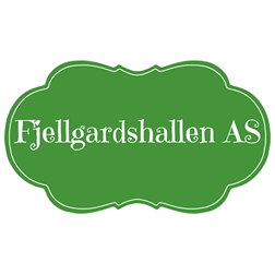 Fjellgardshallen.png