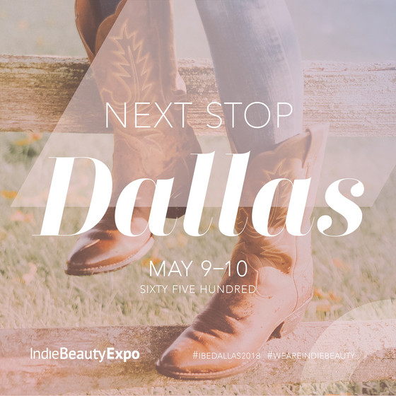 See Y'All In Dallas
