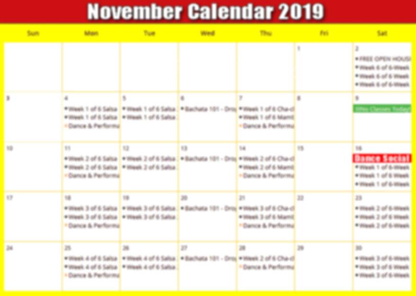 November Calendar 2019b .jpg