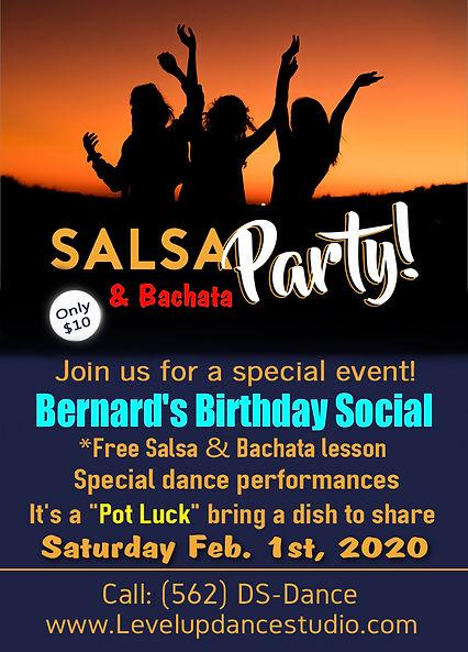 Bernard's Birthday Social 1a .jpg
