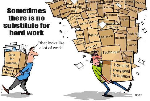 Style vs Hard Work (Toon 1b) .jpg