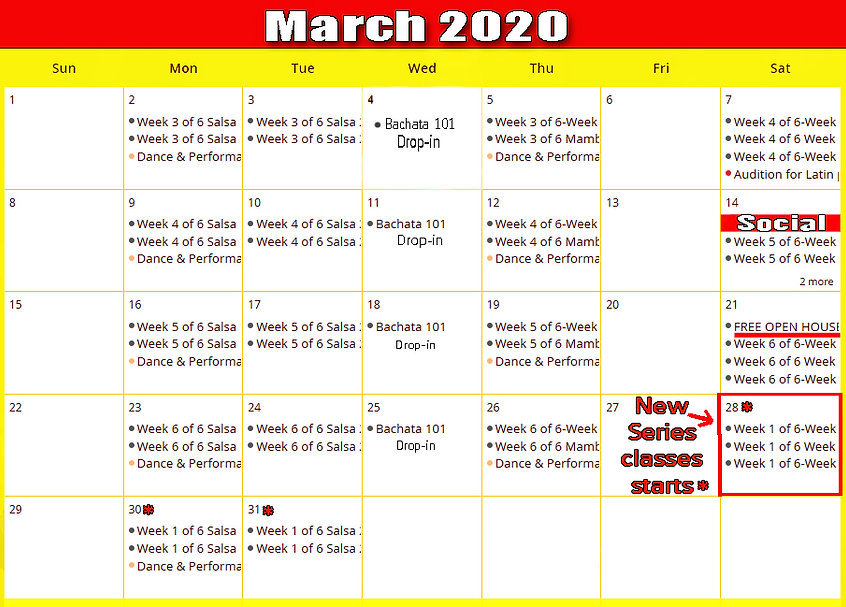 March 2020 calendar .jpg