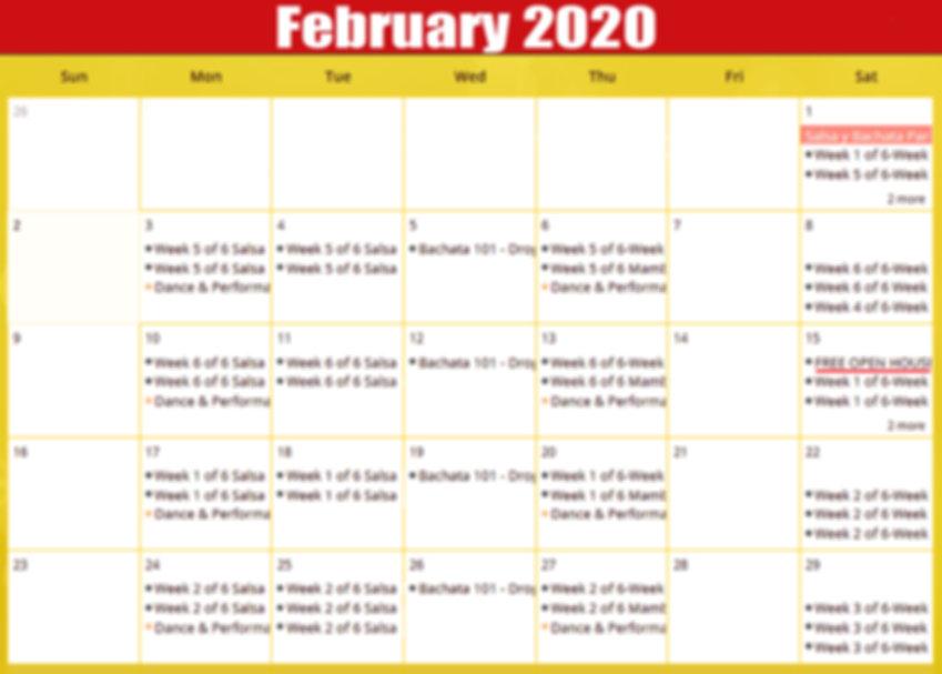 February Calendar 2020 .jpg