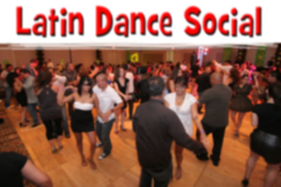 Latin Dance Social 2a .jpg