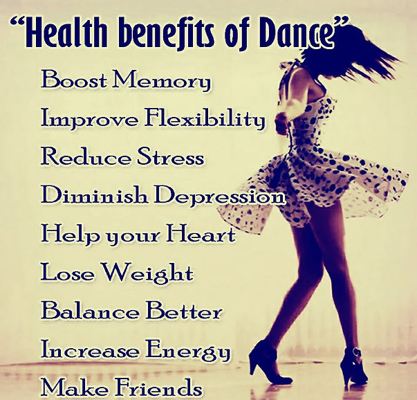 The Health Benefits of Dance - 2a .jpg