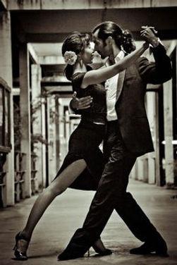 Tango Couple Pose 9 .jpg