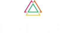 LevelUp_FinalLogo_white-color.png