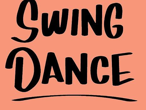Swing dance (orange) .jpg