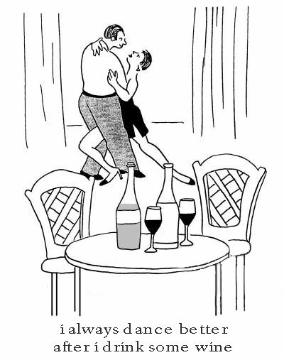 Tango Couple (toon) 3b .jpg