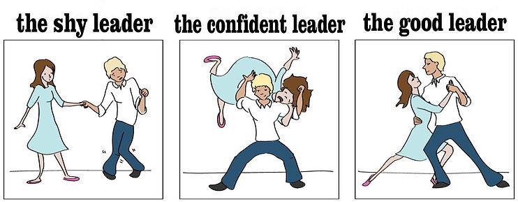 Man Lead cartoon 1b .jpg