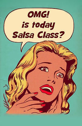 OMG is today salsa class cartoon 1a_edit