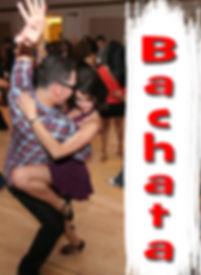 Bachata Couple 2b .jpg
